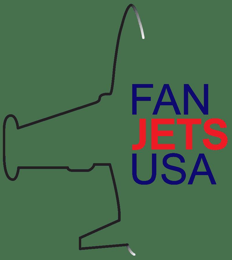 FAN JETS USA, LLC