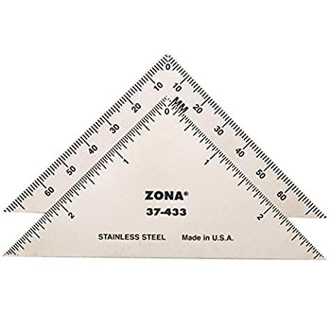 Zona Triangle Square
