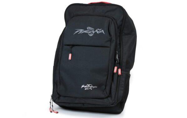 Flex Pirana Backpack