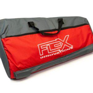 Flex Cap 232 Wing Bag