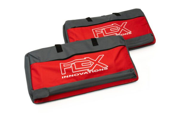 Flex Mamba 60 Wing bag