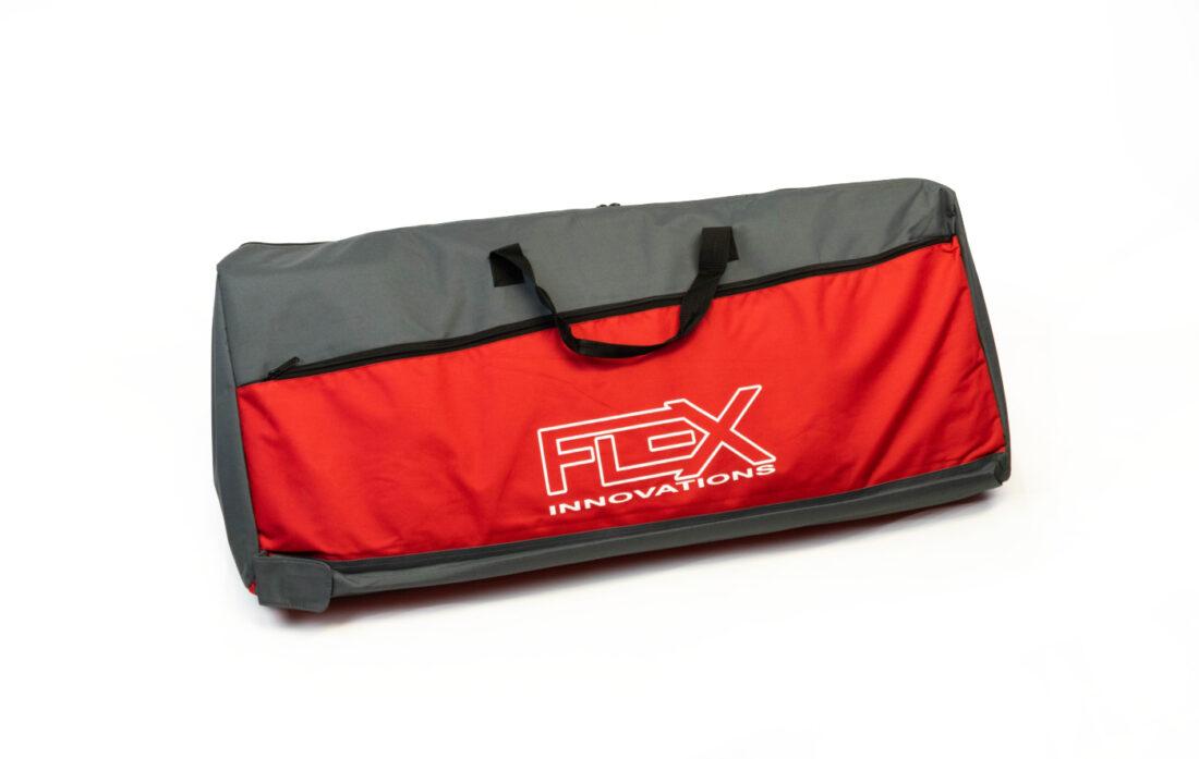 Flex Mamba 60 and Mamba 70 Wing bags