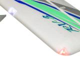 RV-8 Nav Lights