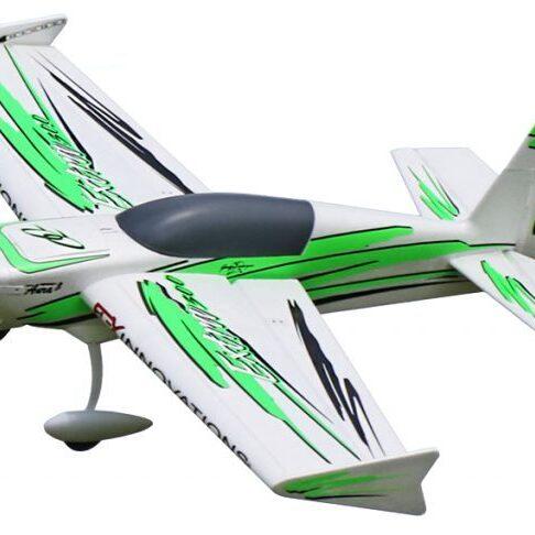 Flexx QQ Extra 300G2 Super PNP