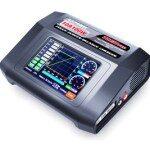 GT Power TD610 Pro