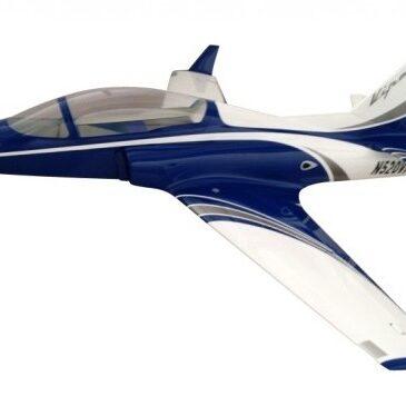 Fan Jet USA