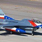 JTM F16 65th Anniv a