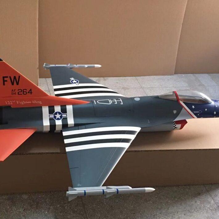 JTM F16 FW 264