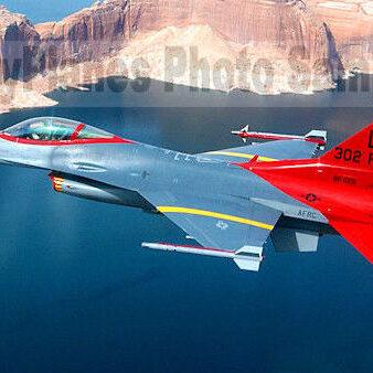 JTM F16C LR302FS